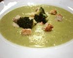 Recepty s brokolicou
