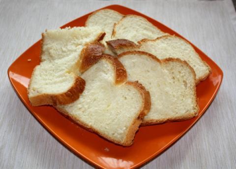 Veľkonočný koláč - recept postup 8