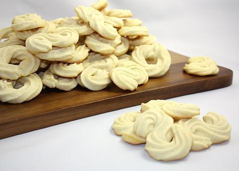 Výsledok vyhľadávania obrázkov pre dopyt Jemné maslové pečivo