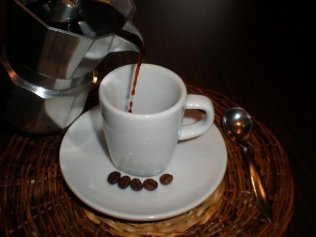 Jablkový koláč - recept