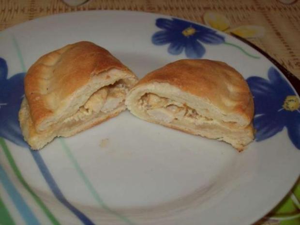 pecene masovo syrove tasticky - recept